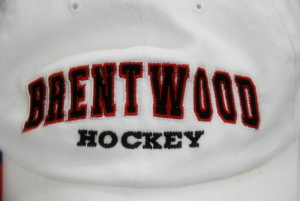 Brentwood Hockey