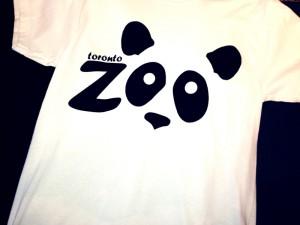 tozoo-edit